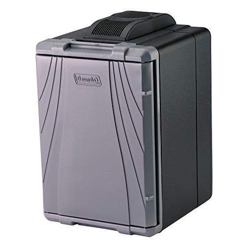 powerchill 40 quart cold thermoelectric