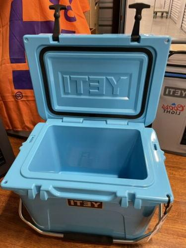 Yeti 20 Blue Limited Edition ONE