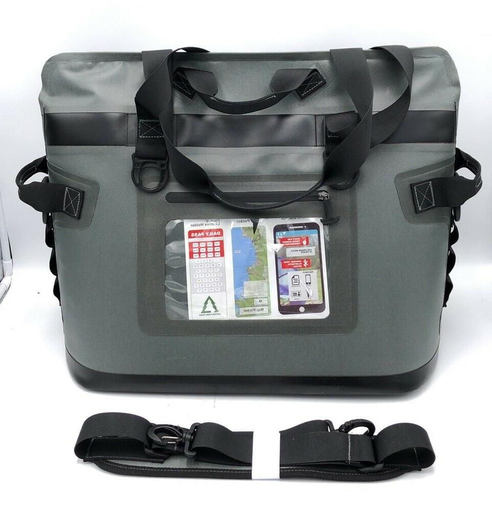 Coho ICE Tote Cooler