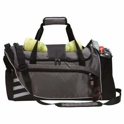 sports fitness cooler duffel