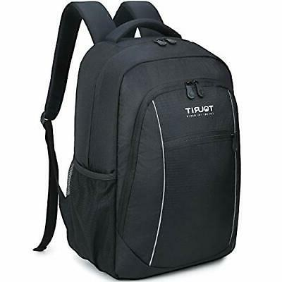 TOURIT Insulated Cooler Backpack Lightweight Backpack Cooler