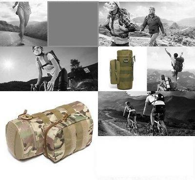 Bottle MOLLE Bag