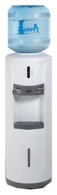 Avanti WD361 Water Cooler and Dispenser