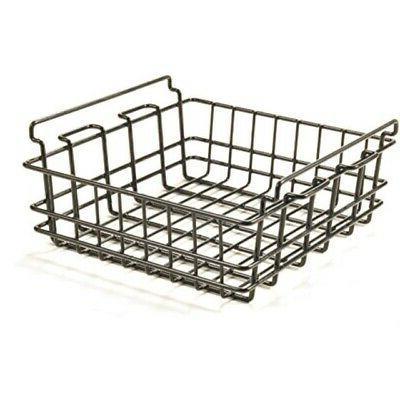 wire basket cooler