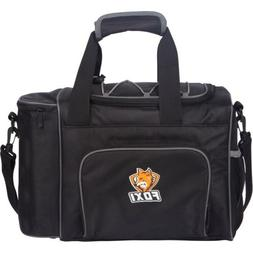 Large Lunch Cooler Bag Insulated Reusable Lunch Bag For Men,