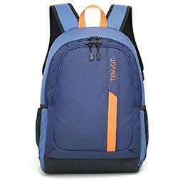 TOURIT Lightweight Backpack With Cooler Water Resistant Bag