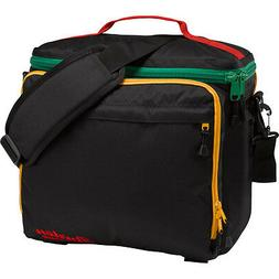 Burton Snowboards Lil Buddy Bombaclot - All-In-One Cooler An