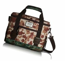Burton Lil Buddy Insulated Beverage Cooler Bag with Accessor