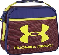 Under Armour Lunchbox Bag Insulated Cooler NEW NWT