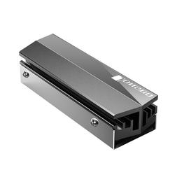 M.2 2280 Solid State Hard Disk Heatsink Cooler Radiator SSD