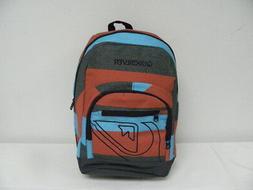 men s schoolie cooler backpack