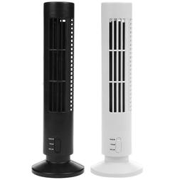 Mini Air Cooler Ice Water Conditioner Evaporator Bedroom Por