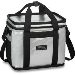 New 2019 Dakine 15L Party Block Insulated Cooler Bag Energy