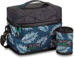 New 2019 Dakine 7L Party Break Insulated Soft Sided Cooler B