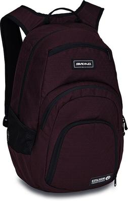 New 2019 Dakine Campus 25L Backpack Taapauna with Cooler Poc