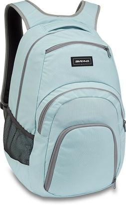 New 2019 Dakine Campus 33L Backpack Makaha with Cooler Pocke