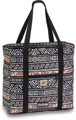 New 2019 Dakine Party Cooler Tote 25L Insulated Bag Melbourn
