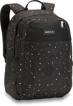 New 2019 Womens Dakine Evelyn 26L Backpack Thunderdot with I