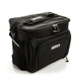 NEW RTIC Day Cooler 28 Can Lunch Box Ice Leakproof Foam Insu