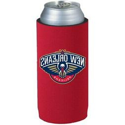 New Orleans Pelicans 24oz. Can Cooler