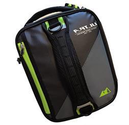 NEW ULTRA Arctic Zone Lunch Box 8 Pc Bento Cooler Bag Contai