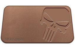 USATuff - ORCA Cooler Pad - Fits 20qt - Subdued Face Skull -