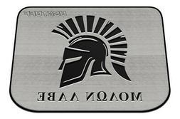 USATuff - ORCA Cooler Pad - Fits 26qt - Multi-layer Warrior