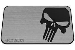 USATuff - ORCA Cooler Pad - Fits 75qt - Multi-layer Skull -
