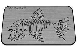 USATuff - ORCA Cooler Pad - Fits 75qt - Multi-layer Bonefish