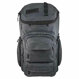 Origaudio Mission Pack - 25L - Insulated Cooler Pocket