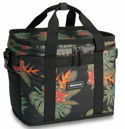 Dakine PARTY BLOCK Insulated Water Resistant Cooler Bag Jung