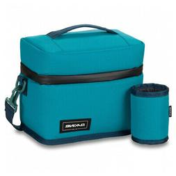 Dakine Party Break 7L Cooler Bag | Fun Prints! | 10002036