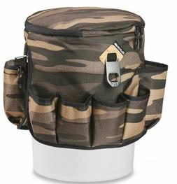 Dakine PARTY BUCKET Insulated Water Resistant Cooler Bag Fie