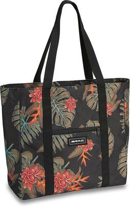 Dakine Party Cooler Tote 25L Insulated Bag Soft Cooler Jungl