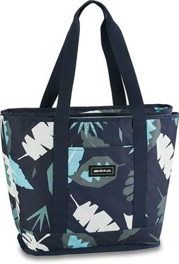 Dakine Party Tote 27L Bag Insulated Soft Cooler Abstract Pal