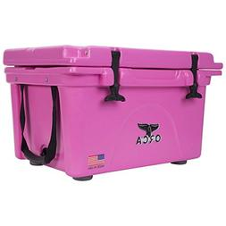 ORCA Pink 26 Cooler  ORCP026
