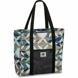 DAKINE Plate Lunch Party Cooler Tote 25L