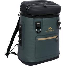 Ozark Trail Premium Backpack Cooler