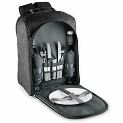 PT-Colorado Picnic Backpack