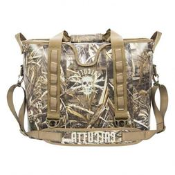 Calcutta Renegade Performance Backpack 30L Cooler Realtree M