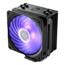 Cooler Master RR-212S-20PC-R1 Hyper 212 RGB Black Edition CP