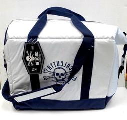 Calcutta Soft Sided Cooler Bag CSSCW-24P - Leak-Proof Heavy