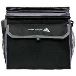 Soft Sided Cooler Outdoor Camping Picnic Fish Removable Hard