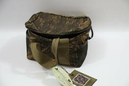 *** FILSON Soft Sided Lunch Cooler RETAIL $145
