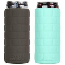 Thermocoolers 22below Slim Made To Fit Cans Most Innovative
