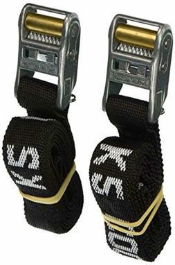 K2 Coolers Tie Down Kit