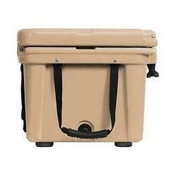 ORCA TP0260RCORCA Cooler, Tan, 26-Quart