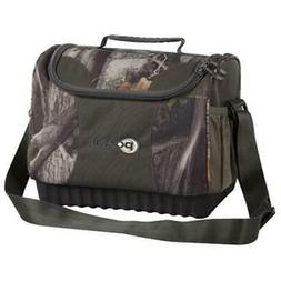 Westfield Outdoor Inc TRCL006C 12 Can Camo Hard Cooler
