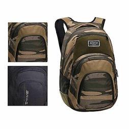 Dakine Unisex Campus Laptop Insulated Cooler Backpack, 33L