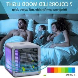 Artic Air Cooler Small Air Conditioning Appliances Mini Fans